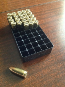 Ammunition Shortage.jpg